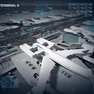 Heathrow Terminal 6_01
