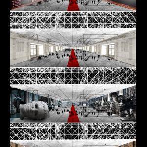 CREAM Factory