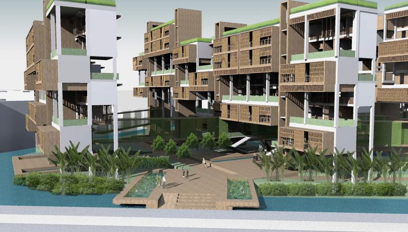 Aa school of architecture 2013 sustainable environmental for Self sufficient house design